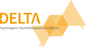 cropped-Logo_Delta_bg1